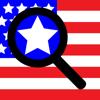 Gov Job Search