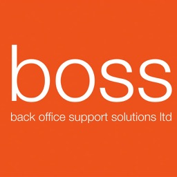 Ask The Boss