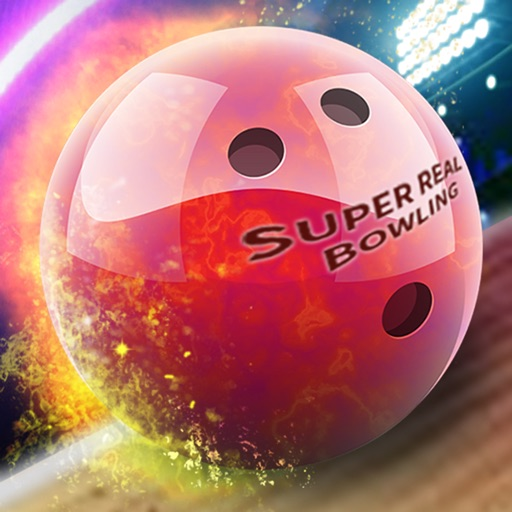 Bowling Club : Realistic 3D