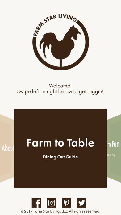 Farm Star LivingScreenshot of 1