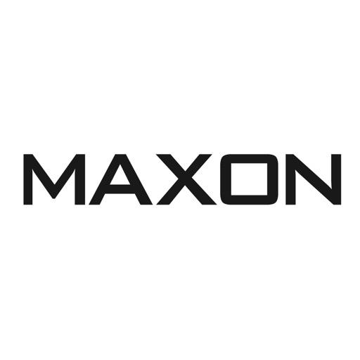 MAXON馬森服飾中大尺碼專賣
