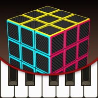 Piano Cube ! free Resources hack