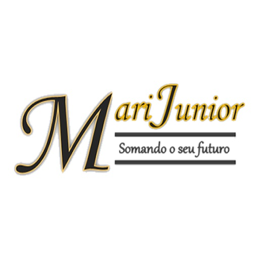 Escola Mari Junior