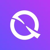 Quiktract