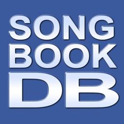 SongbookDB