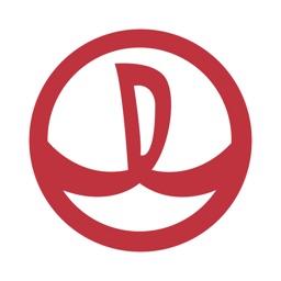 万达普惠-万达旗下贷款分期消费app