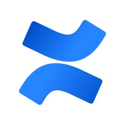 Confluence Server on the App Store