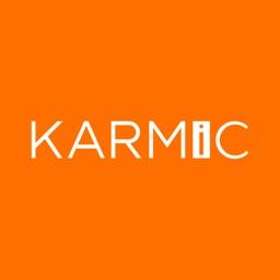 KARMiC - A Deed A Day