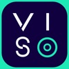 VISO - 最爱剪辑短视频和mix滤镜效果
