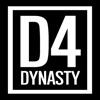 点击获取D4 Dynasty Blanks