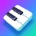 JoyTunes의 Simply Piano