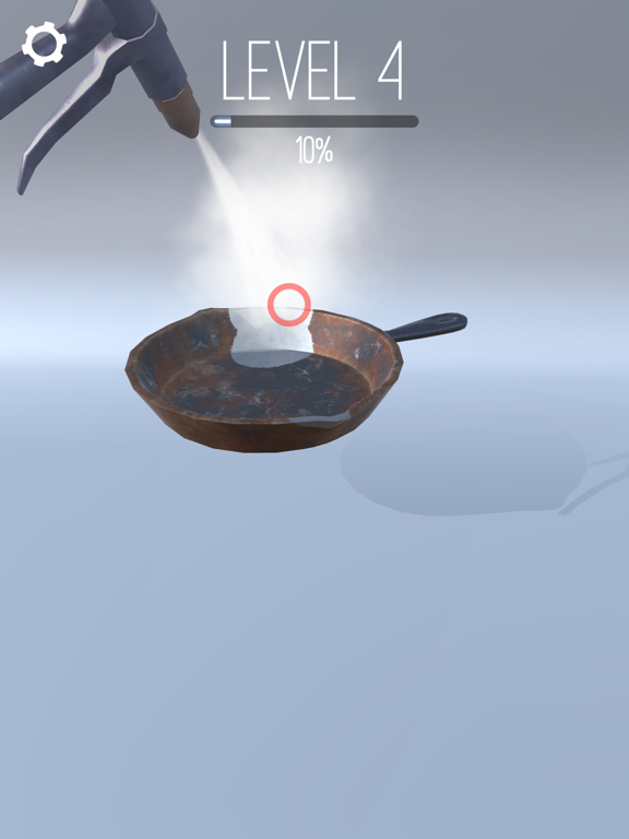 Rusty Blower 3D screenshot 8