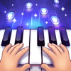 Piano app by Yokee - Yokee Music