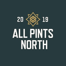 All Pints North