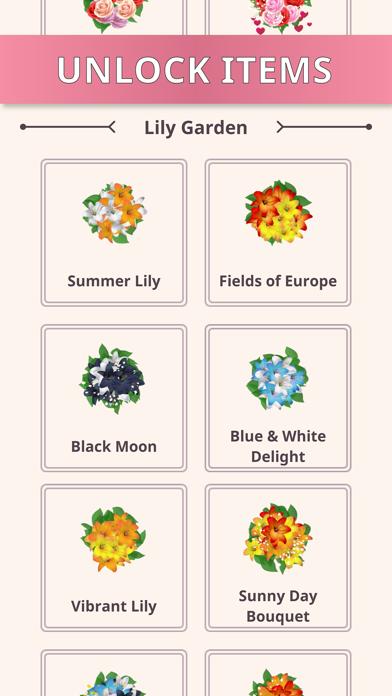 Florescence screenshot 5