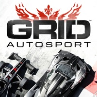GRID™ Autosport Hack Resources Generator online