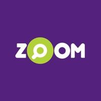 Zoom - Ofertas e Descontos apk