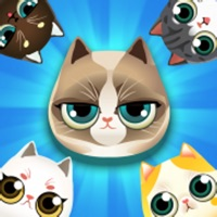 Codes for Kitty.IO - Roller Neko Cats Hack