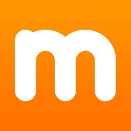 Mtalk