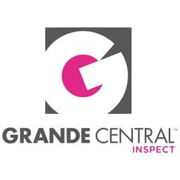 Grande Central Inspect