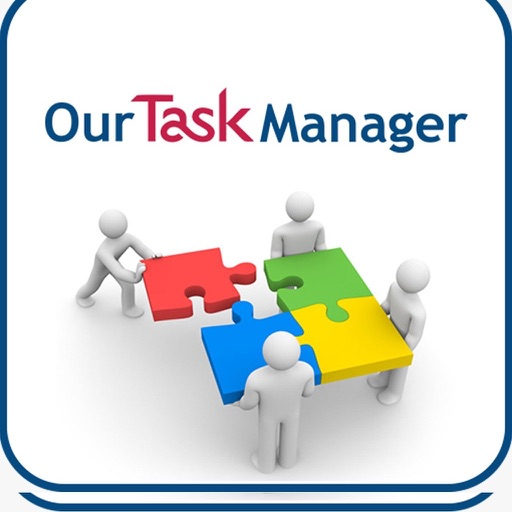 Our Task Manager