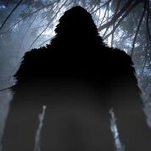 Bigfoot Calls & Big Foot Sound