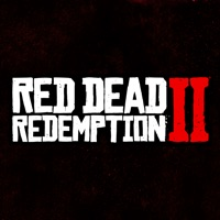 Codes for RDR2: Companion Hack
