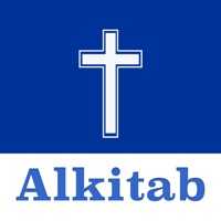 Codes for Alkitab (Indonesian bible) Hack