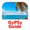 GPS Tour Guide - Maui GyPSy Guide Driving Tour  artwork