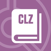 CLZ Books - Book Database
