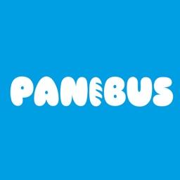 PaniBus
