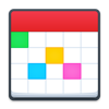 Fantastical - Calendar & Tasks