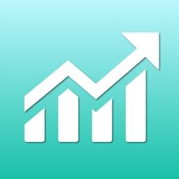 Grade Chart - Calculate Tool