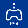 PS4 Remote Play - PlayStation Mobile Inc.