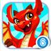 Dragon Story™ Hack Online Generator