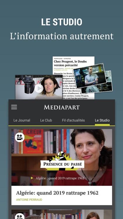 Mediapart screenshot-4