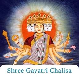 Shree Gayatri Chalisa Audio