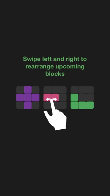 Falling Blocks - Puzzle Game screenshot-7