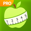 Calorie Counter PRO MyNetDiary - MyNetDiary Inc. Cover Art