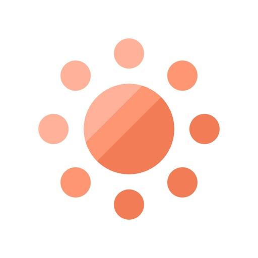ホリデー - 日本最大級おでかけプラン検索アプリ Holiday