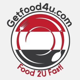 Get Food 4 U