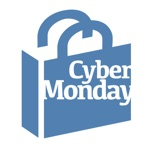 Cyber Monday 2019 Deals & Ads
