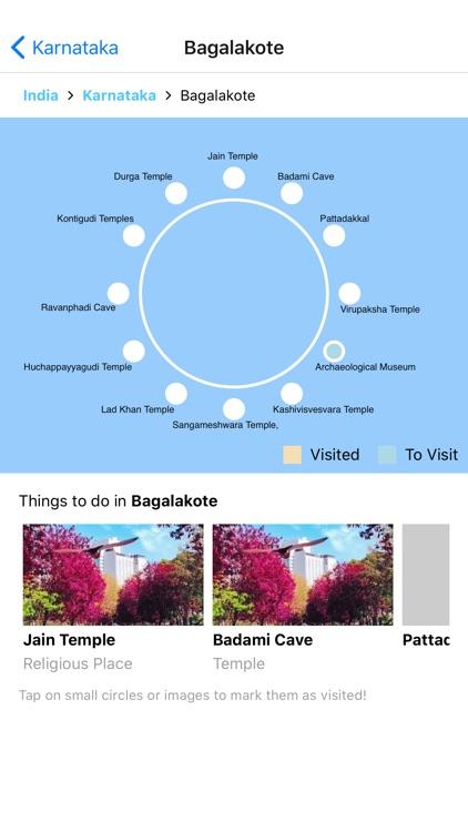 visitmap screenshot-3