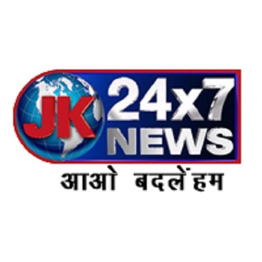 JK News