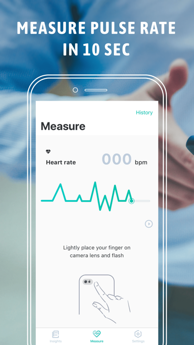 messages.download Heart rate monitor & software