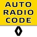 icone Autoradio Code Déblocage