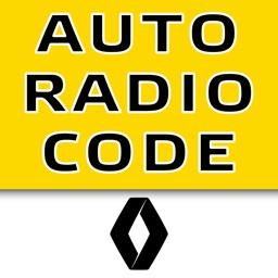 Car Radio Code