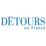 Détours en France Magazine pour pc
