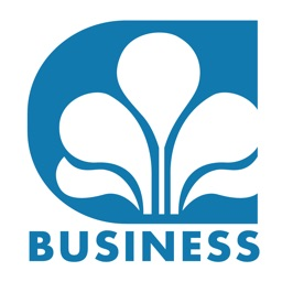 GBC Int'l Bank Business