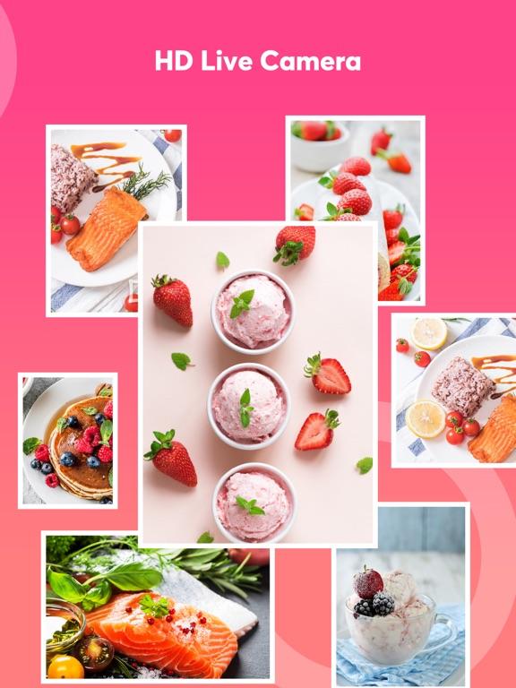 Delicious Diary 365- Diet Bookのおすすめ画像5
